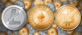 بینانس کوین  رایگان و آموزش ساخت کیف پول Binance Coin (BNB)