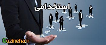 فرصت های شغلی رشته مدیریت فناوری اطلاعات