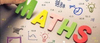 نمونه سوالات ریاضی تیزهوشان پایه سوم