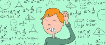 نمونه سوالات دانش آموزان تیزهوش پایه اول